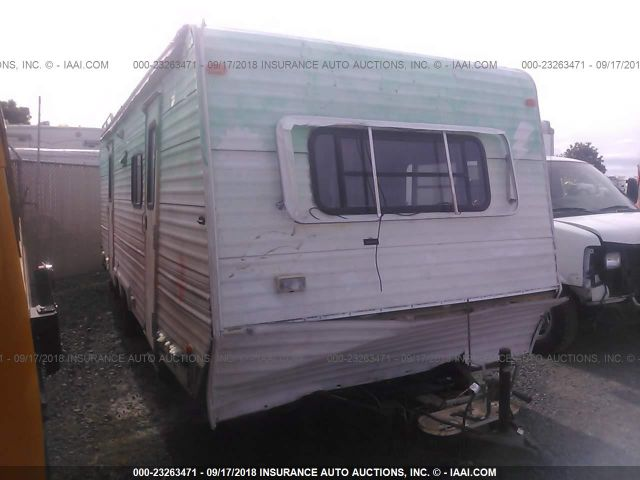 click here to view 2000 COACHMEN CATLT225QB at IBIDSAFELY