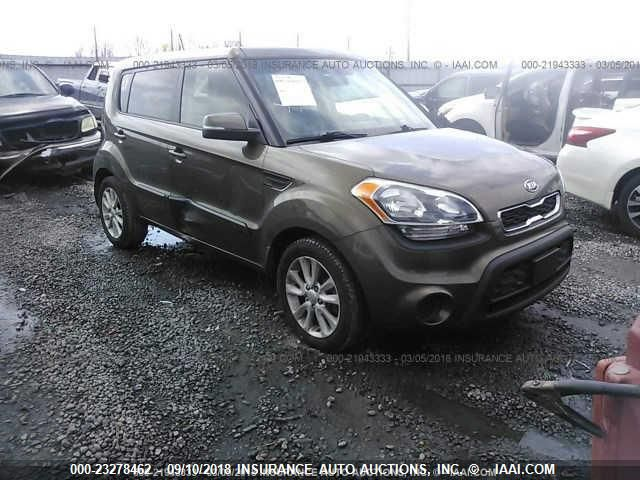 click here to view 2012 KIA SOUL at IBIDSAFELY