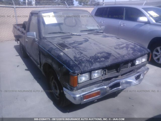 click here to view 1982 DATSUN 720 at IBIDSAFELY