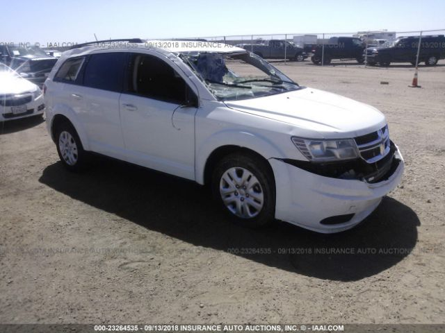 click here to view 2017 DODGE JOURNEY at IBIDSAFELY