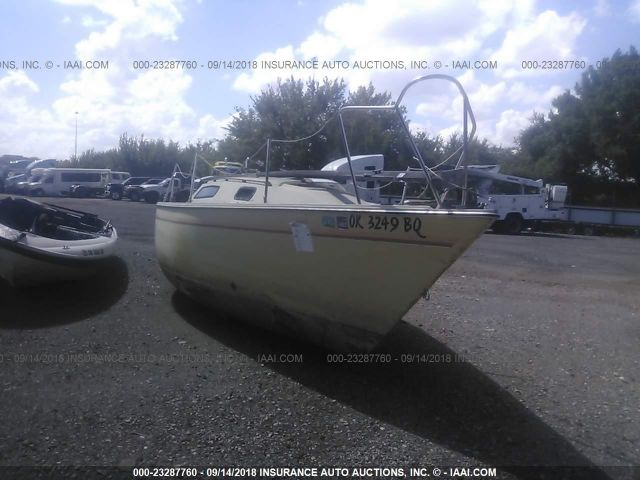 click here to view 1980 BAYLINER SAIL at IBIDSAFELY