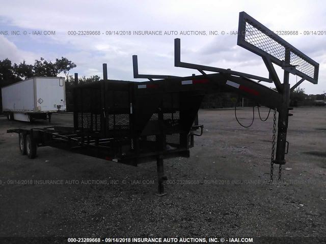 click here to view 2012 SHOP TRAILER at IBIDSAFELY
