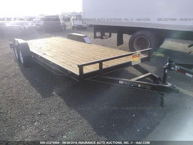 click here to view 2018 C/S TRAILER OTHER at IBIDSAFELY