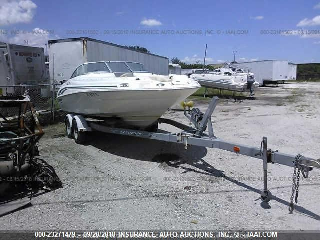 click here to view 2001 SEA RAY BOAT at IBIDSAFELY