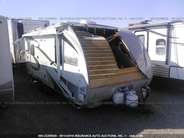 click here to view 2018 LANCE TRAVEL TRAILER at IBIDSAFELY