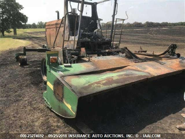 click here to view 2007 JOHN DEERE 4995 AND 995 at IBIDSAFELY