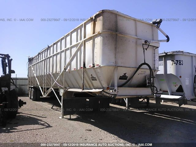 click here to view 2015 TRINITY TRAILER MFG INC TRANSFER at IBIDSAFELY