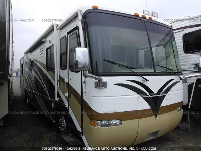 click here to view 2002 ROADMASTER RAIL EXECUTIVE SIGNATU at IBIDSAFELY