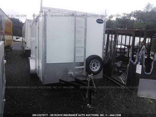 click here to view 2017 INTEGRITY TRAILER at IBIDSAFELY