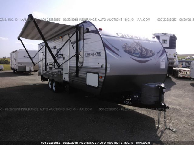 click here to view 2014 FOREST RIV 32FT at IBIDSAFELY