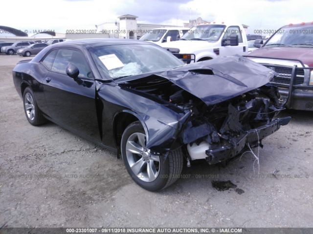click here to view 2018 DODGE CHALLENGER at IBIDSAFELY