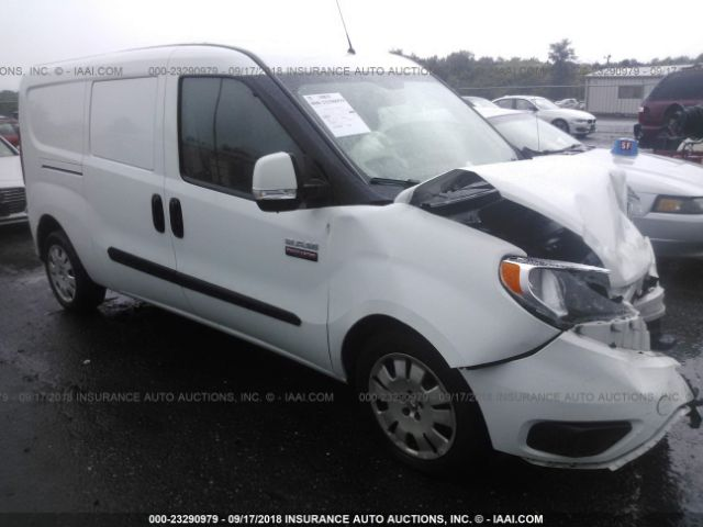 click here to view 2016 RAM PROMASTER CITY at IBIDSAFELY