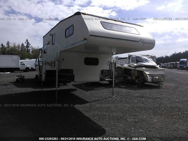 click here to view 2005 ALPENLITE CAMPER at IBIDSAFELY