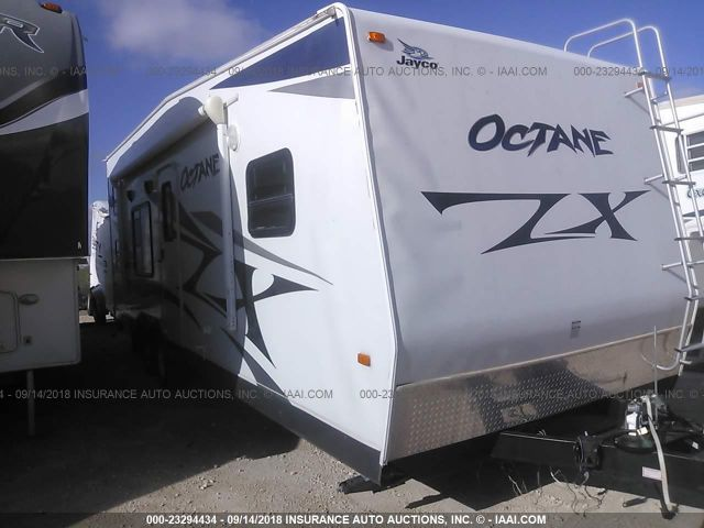 click here to view 2012 JAYCO OCTANE at IBIDSAFELY