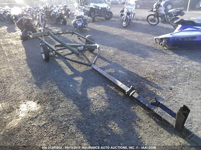 click here to view 2016 TRAILER BOAT TRAILER at IBIDSAFELY