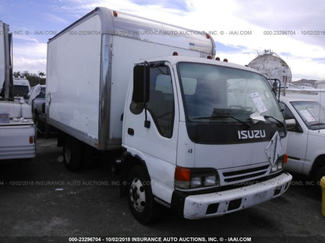 click here to view 2002 ISUZU NPR at IBIDSAFELY