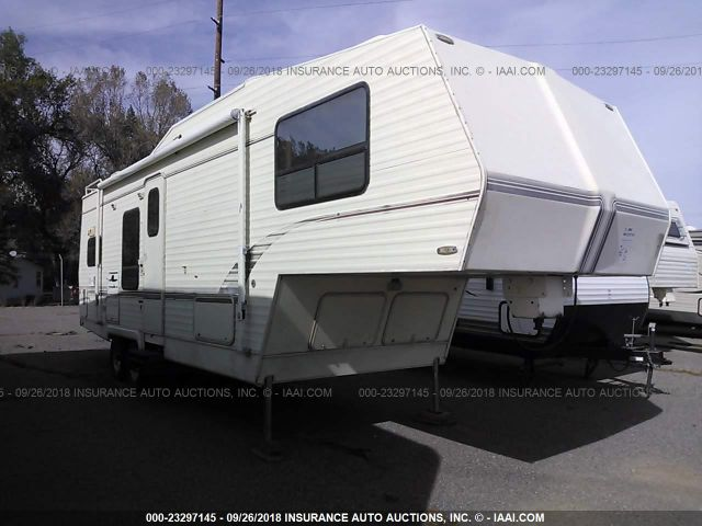 click here to view 1994 ALPENLITE 29RKDL at IBIDSAFELY