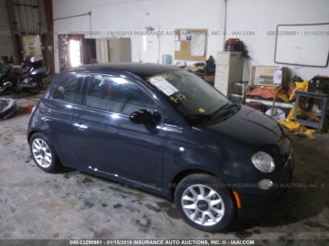 click here to view 2017 FIAT 500 at IBIDSAFELY