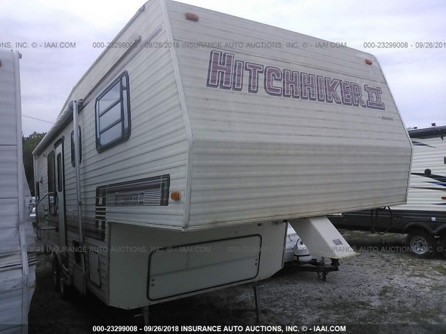 click here to view 1993 NU-WA HITCHHIKER II at IBIDSAFELY