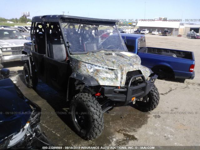 click here to view 2017 DOMINATORX 800CC at IBIDSAFELY
