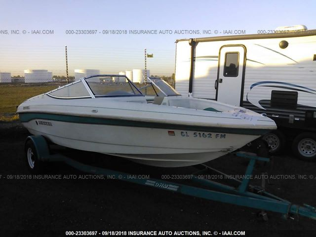 click here to view 1996 RINKER CAPTIVA at IBIDSAFELY