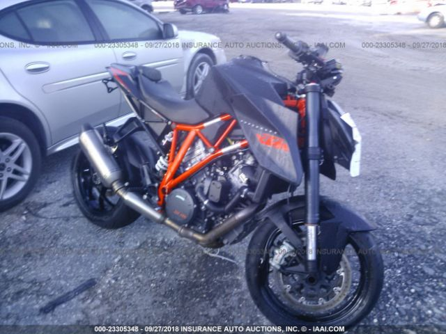click here to view 2016 KTM 1290 at IBIDSAFELY