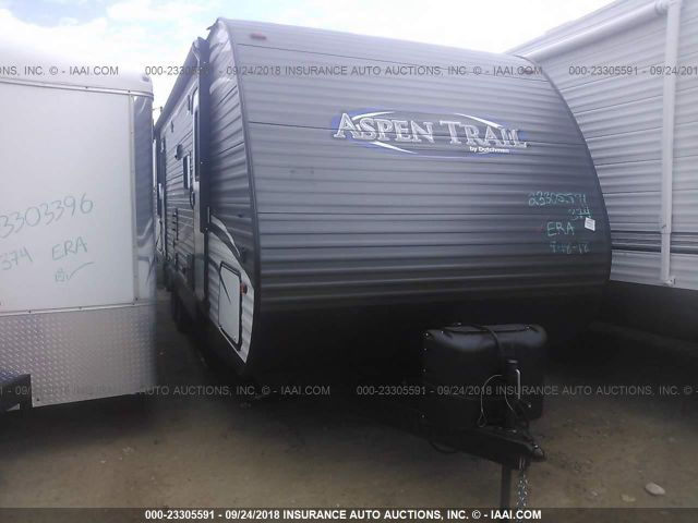 click here to view 2018 ASPEN TRAILOR at IBIDSAFELY