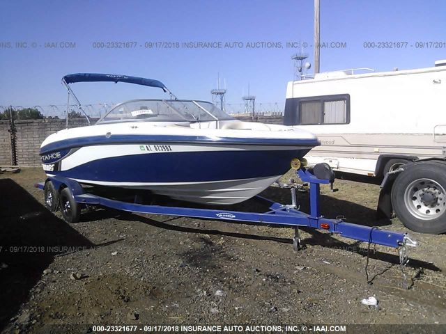 click here to view 2010 TRACKER MARINE OTHER at IBIDSAFELY