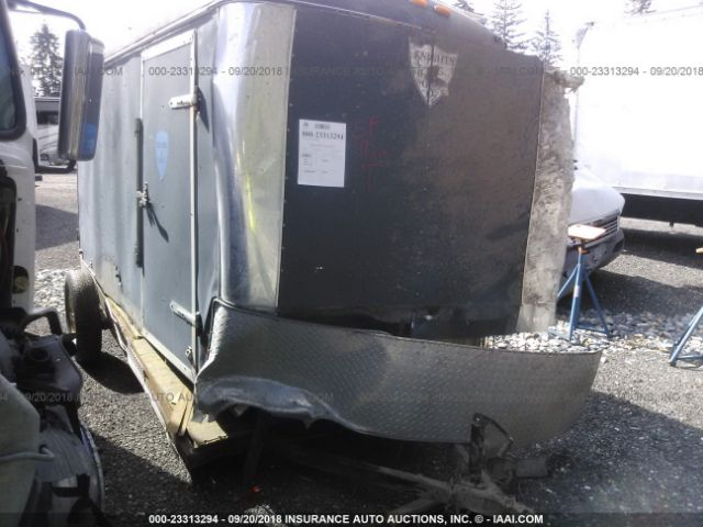 click here to view 2001 KNIGHT TRAILER at IBIDSAFELY