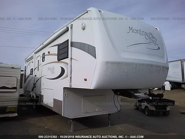 click here to view 2006 MONTEGO 30KS at IBIDSAFELY