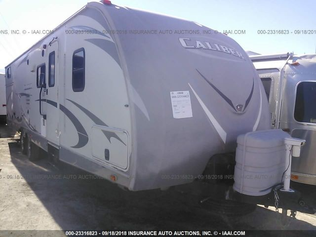 click here to view 2011 HEARTLAND 3250KBH at IBIDSAFELY