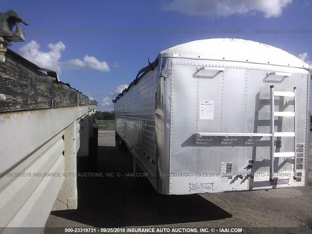 click here to view 2000 WILSON TRAILER CO HOPPER at IBIDSAFELY