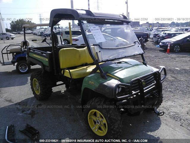 click here to view 2013 JOHN DEERE OTHER at IBIDSAFELY