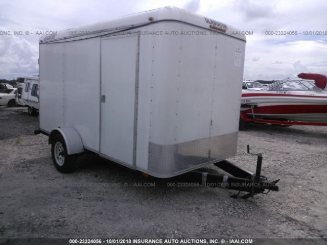 click here to view 2006 GLADIATOR CUSTOM TRAILER at IBIDSAFELY