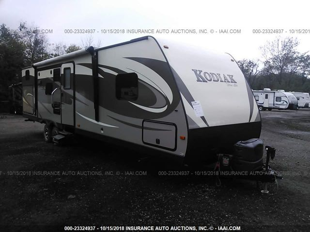 click here to view 2015 KODIAK 300BHSL at IBIDSAFELY