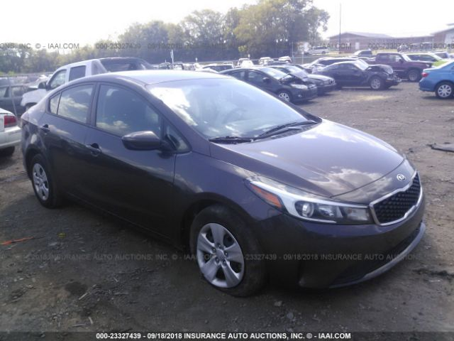 click here to view 2017 KIA FORTE at IBIDSAFELY