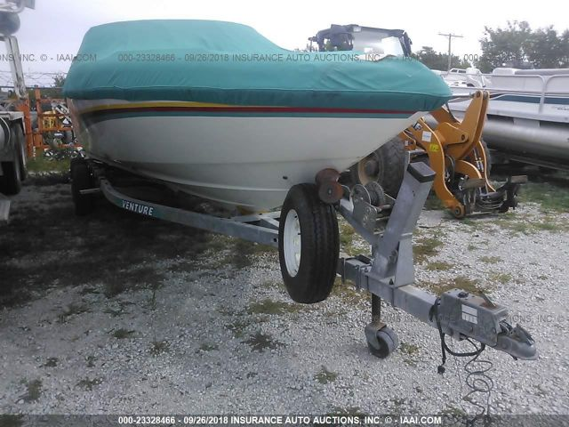 click here to view 1998 BAJA OTHER at IBIDSAFELY