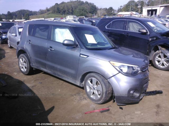 click here to view 2018 KIA SOUL at IBIDSAFELY