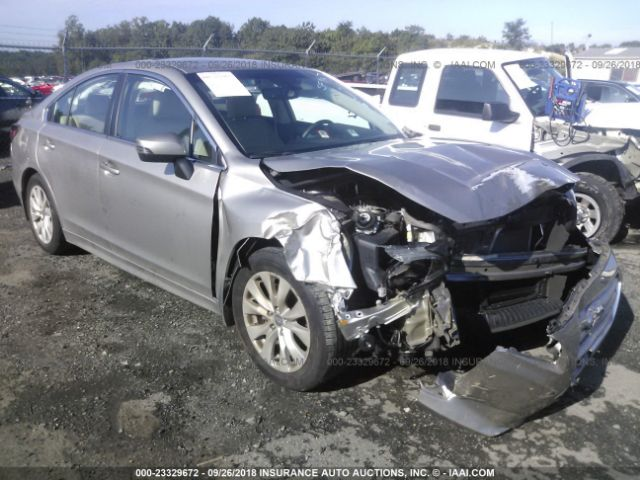 click here to view 2017 SUBARU LEGACY at IBIDSAFELY