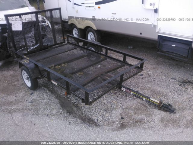 click here to view 2017 TRAILER 5X8G at IBIDSAFELY