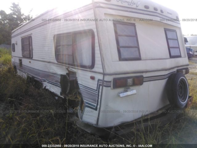 click here to view 1987 HOLIDAY RAMBLER TRAILER HITCH at IBIDSAFELY