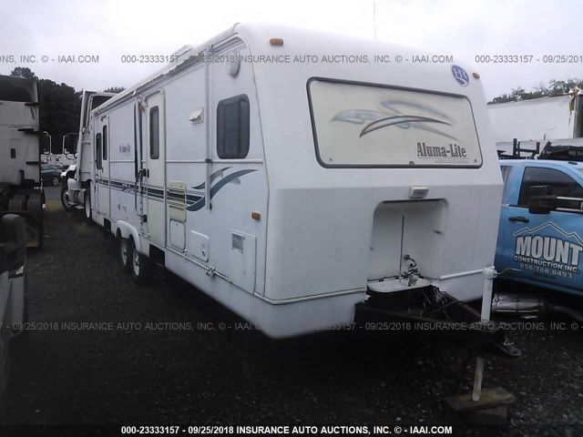 click here to view 1999 HOLIDAY RAMBLER ALUMA32FKS at IBIDSAFELY