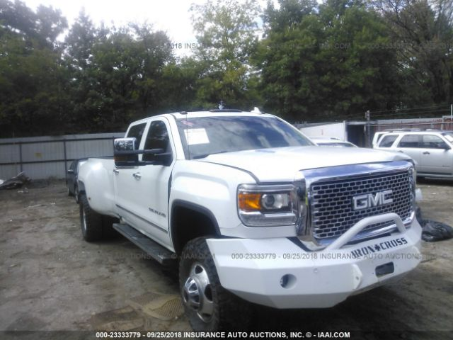 click here to view 2016 GENERAL MOTORS SIERRA at IBIDSAFELY