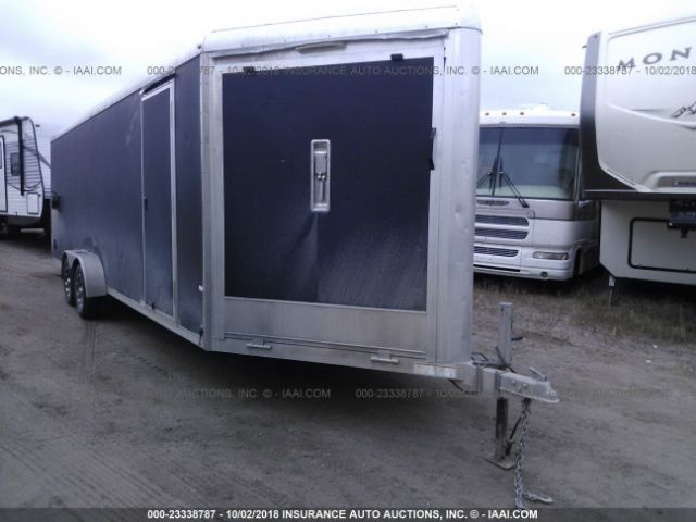 click here to view 2013 NEO NAS287TR at IBIDSAFELY