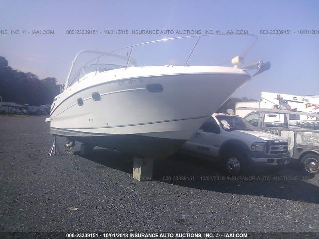 click here to view 2000 FOUR WINNS BOAT at IBIDSAFELY