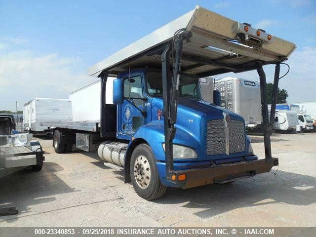 click here to view 2010 KENWORTH T370 at IBIDSAFELY