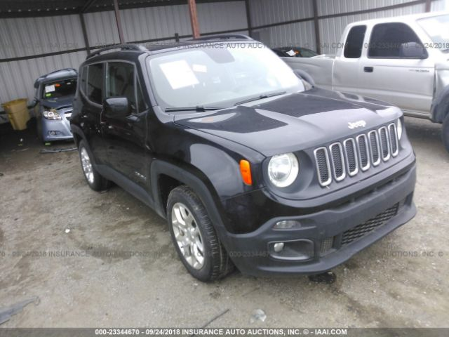 Public Car Auctions In Tulsa Ok 74107 Sca