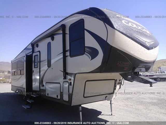 click here to view 2018 KEYSTONE RV OTHER at IBIDSAFELY