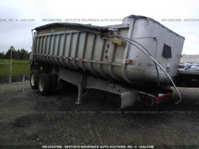 click here to view 1996 FRUEHAUF DUMP at IBIDSAFELY
