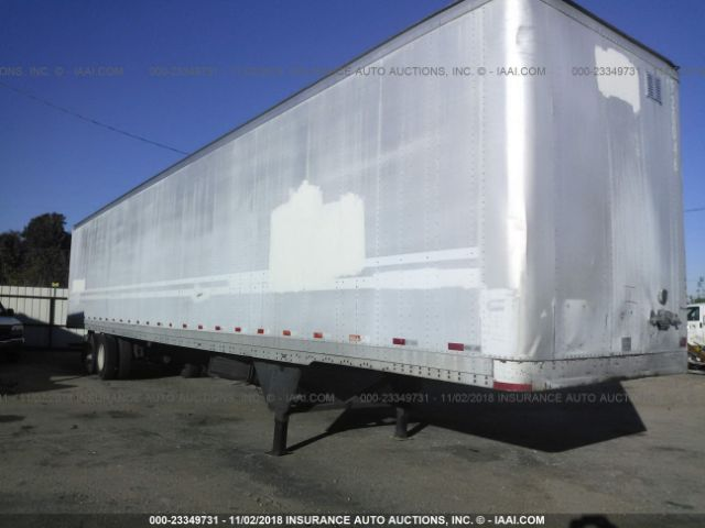 click here to view 1999 HYUNDAI STEEL INDUSTRIES VAN at IBIDSAFELY